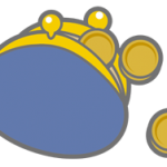 1010-5