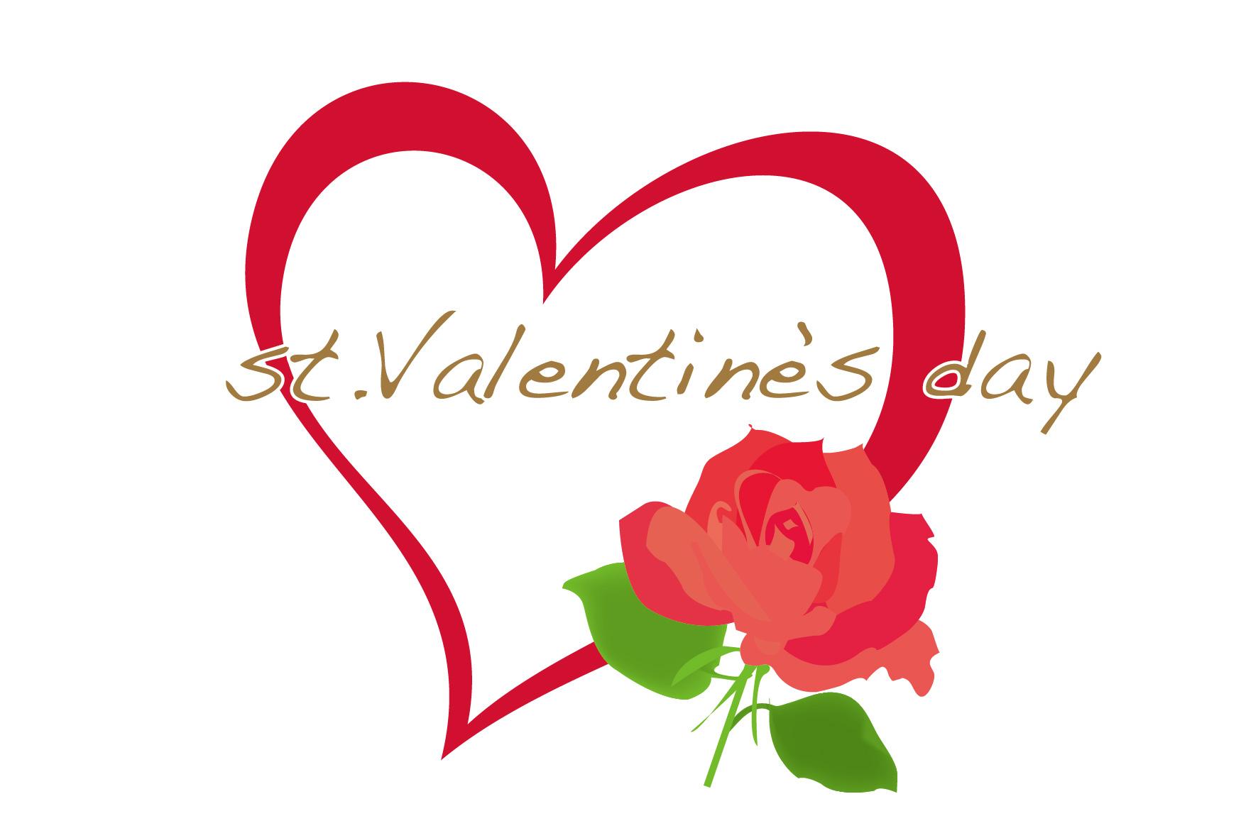 あげる もの 意味 バレンタイン