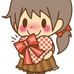女の子_バレンタイン_02
