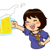 成人式が終われば誕生日が来てなくてもお酒は飲めるのか?