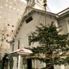 札幌雪まつりの由来と起源とは?